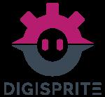 DigiSprite